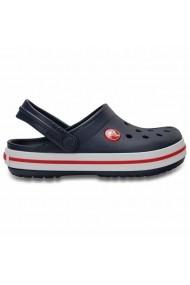 Sandale CROCS 8395683 Bleumarin