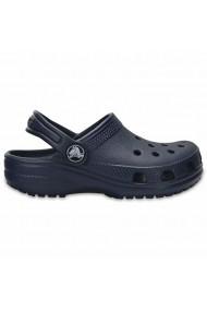 Sandale CROCS 8368228 Bleumarin