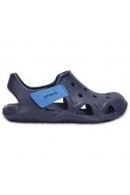 Sandale CROCS 8301735 Albastru