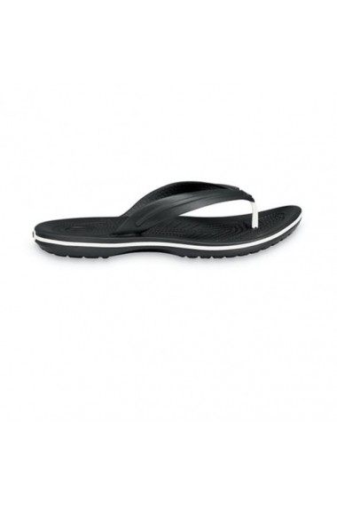 Flip-flops CROCS 8206805 Negru
