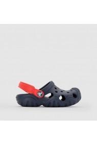 Saboti Crocs 2971801 bleumarin