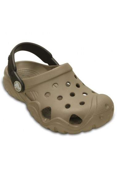 Saboti Crocs 2971836 bej
