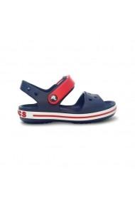 Sandale CROCS 8421676 Bleumarin