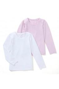 Блуза LES PETITS PRIX LRD-7686323