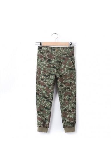 Pantaloni baieti R kids LRD-1878956 multicolor - els