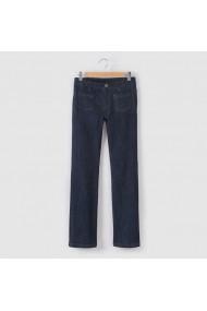 Jeansi fete R POP LRD-7519850 albastru