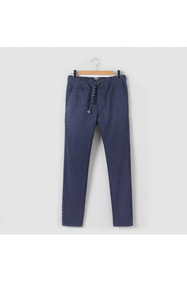 Pantaloni baieti R teens LRD-7136434 multicolor - els