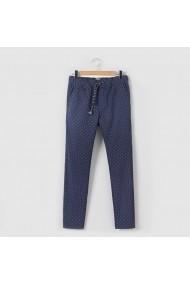 Pantaloni baieti R teens LRD-2243512 multicolor - els