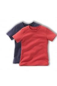 Set 2 tricouri - els