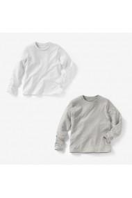 Set 2 bluze - els