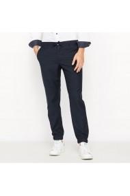 Pantaloni R edition 5589649 Bleumarin - els