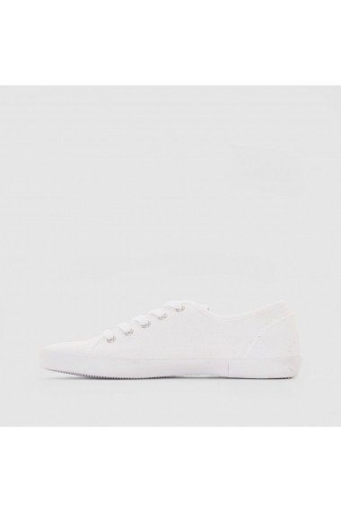 Pantofi sport R edition 4827627