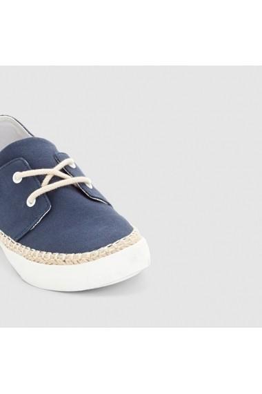 Pantofi sport R edition 4485319 Bleumarin