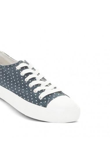Pantofi sport R edition 4648935 Bleumarin
