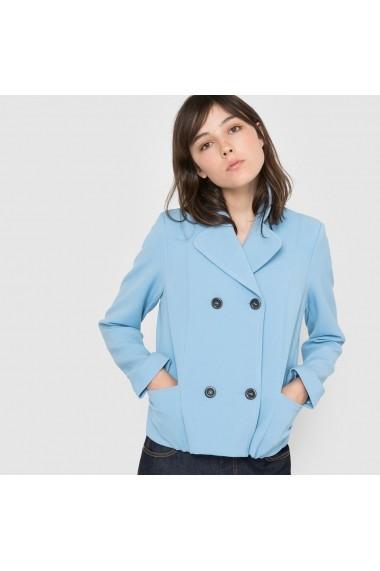 Palton R edition 5208831 bleu - els