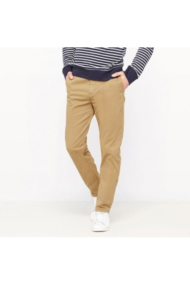 Pantaloni R edition 5448301 Galben