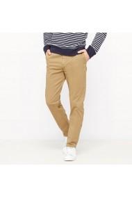 Pantaloni R edition 5448301 Galben - els