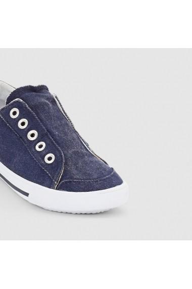Pantofi sport R edition 8564752 Albastru - els