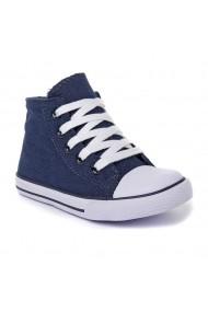 Pantofi sport R edition 8563845 Bleumarin