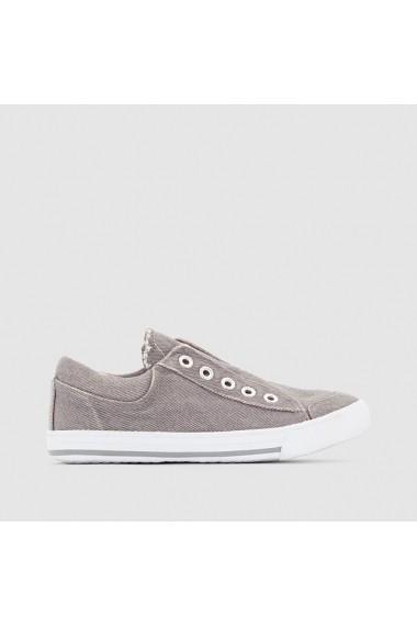Pantofi sport R edition 7239033 Gri