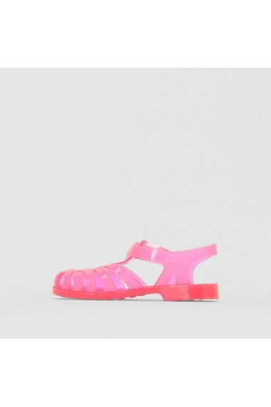 Sandale R edition 4692969 Roz - els