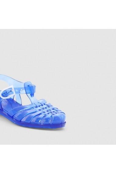 Sandale R edition 4447042 Albastru