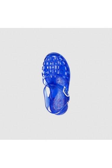 Sandale R edition 4447042 Albastru - els