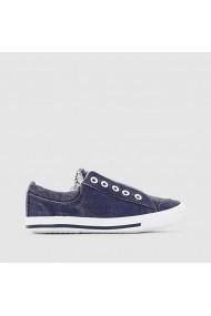 Pantofi sport fetite R edition LRD-4800214 bleumarin - els