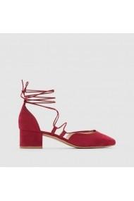 Pantofi R edition 4551117 Mov - els