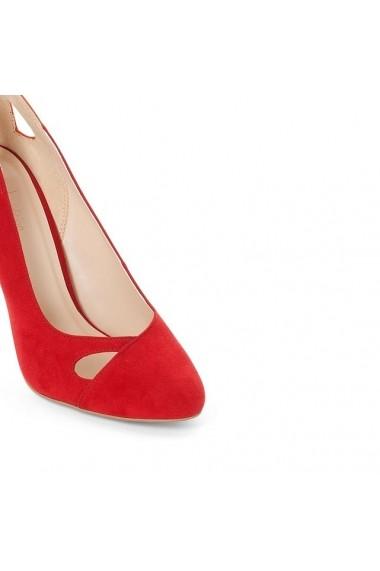 Pantofi R edition 4518330 Rosu - els