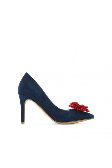 Pantofi R edition 3944670 Albastru