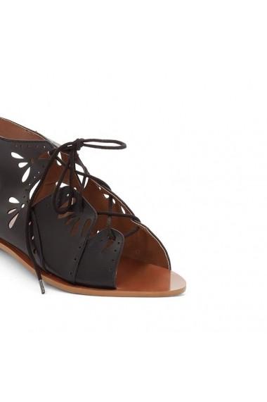 Sandale R edition 4506804 Negru - els