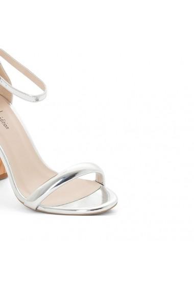 Sandale R edition 4519183 Gri - els