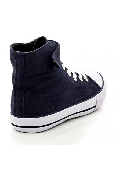 Pantofi sport baieti R edition LRD-8012911 bleumarin - els