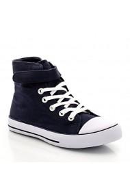 Pantofi sport baieti R edition LRD-8012911 bleumarin