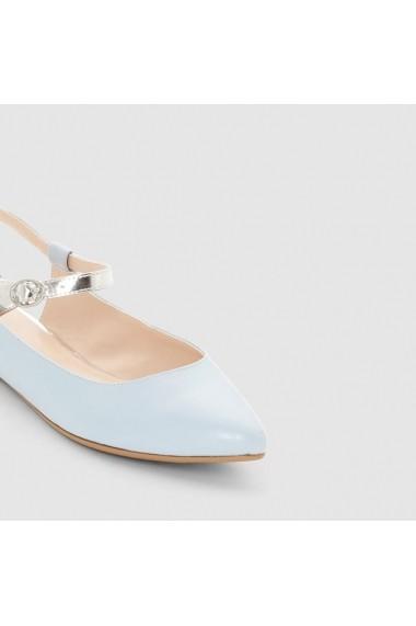 Balerini R edition 4494245 Bleu - els