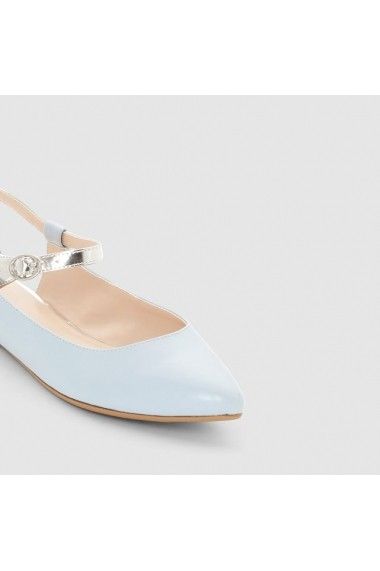 Balerini R edition 4494245 Bleu