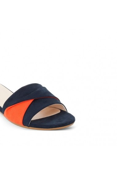 Sandale R edition 1027980 Bleumarin - els