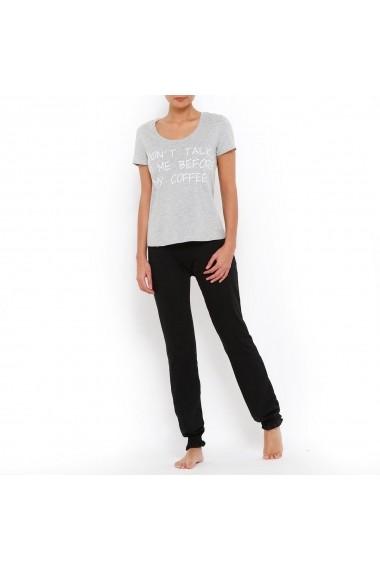 Pantaloni de pijama R edition 3222756