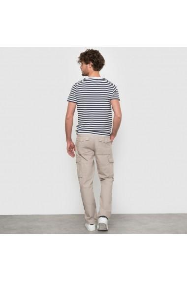 Pantaloni R edition 6454020 - els