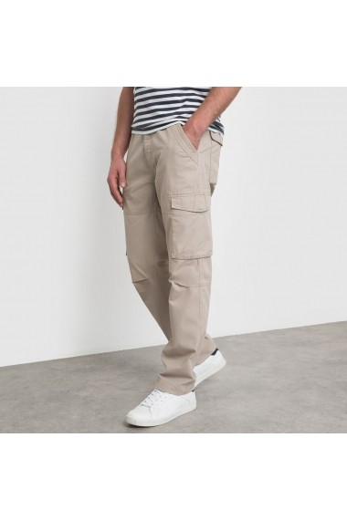 Pantaloni R edition 6454020