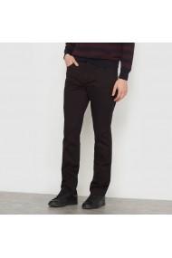 Pantaloni R edition 6535305 negru