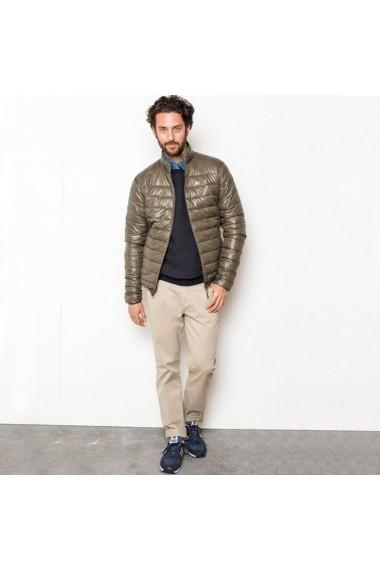 Pantaloni R edition 5345154 Bej