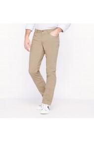 Pantaloni R edition 5345154 Bej - els