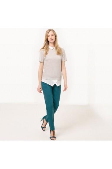 Pantaloni R edition 5294231 Albastru - els