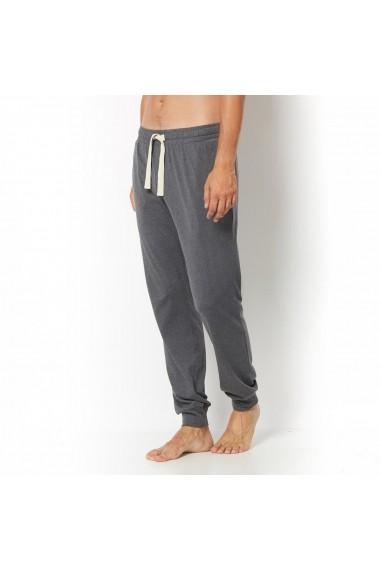 Pijama R essentiel 1439561 - els