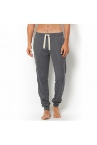 Pijama R essentiel 1439561