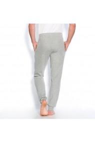Pijama R essentiel 1439359 - els