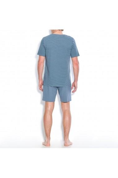 Pijama R essentiel 2034140 - els