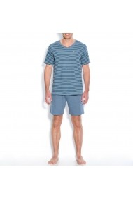 Pijama R essentiel 2034140